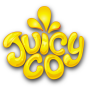 JUICY CO.